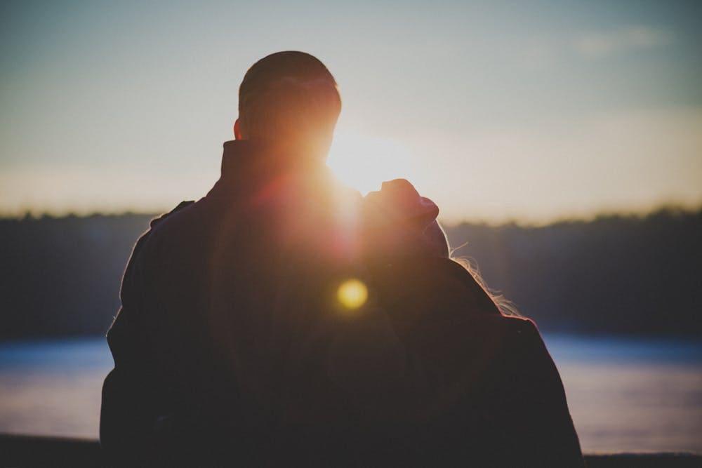 2021年にリセットして愛する人生を創造する準備ができていることを確認する3つの方法